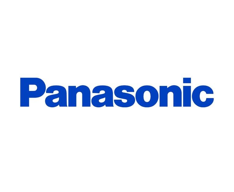パナソニック株式会社 ライフソリューションズ社ロゴ