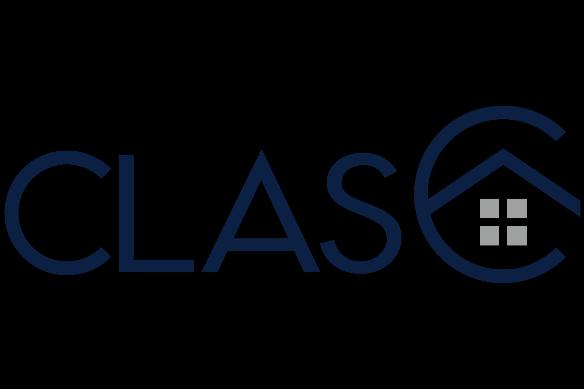 株式会社クラスロゴ