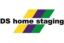DSホームステージングロゴ