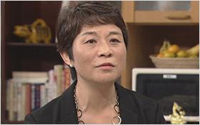 NHK「たすけて!きわめびと」 取材画像