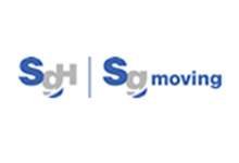 SGムービング株式会社ロゴ