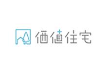 価値住宅株式会社ロゴ
