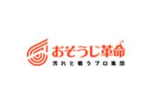 株式会社KIREI produceロゴ