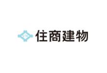 住商建物株式会社ロゴ