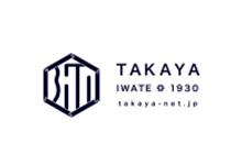 株式会社タカヤロゴ