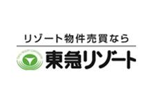 東急リゾート株式会社ロゴ