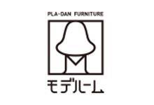株式会社 ファンロゴ